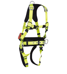 fall protection gear on sale